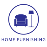 home-furnishing
