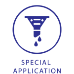 special-application